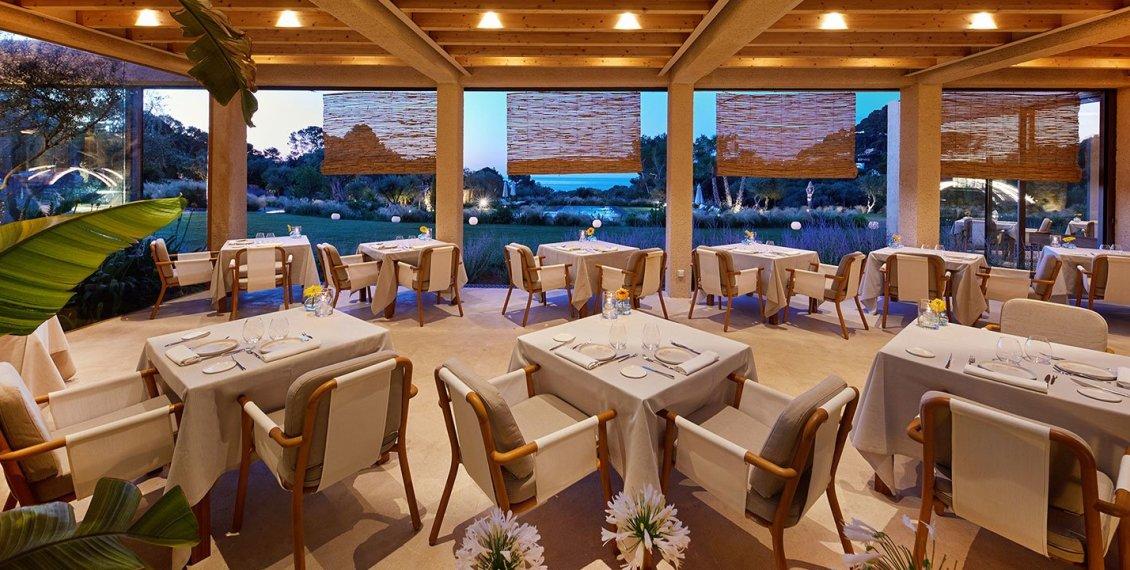 Restaurante Pleta de Mar 3
